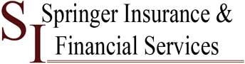 Springer Insurance